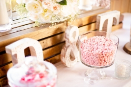 Photographer Amy Elizabeth Birdsong Photography Meadow Ridge Events Windsor Ohio Wedding -31