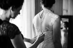 Photographer Amy Elizabeth Birdsong Photography Meadow Ridge Events Windsor Ohio Wedding -36