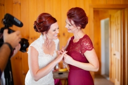Photographer Amy Elizabeth Birdsong Photography Meadow Ridge Events Windsor Ohio Wedding -38