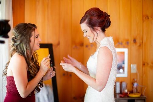 Photographer Amy Elizabeth Birdsong Photography Meadow Ridge Events Windsor Ohio Wedding -39