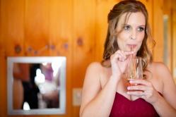 Photographer Amy Elizabeth Birdsong Photography Meadow Ridge Events Windsor Ohio Wedding -40