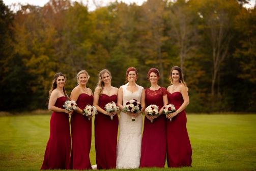 Photographer Amy Elizabeth Birdsong Photography Meadow Ridge Events Windsor Ohio Wedding -42