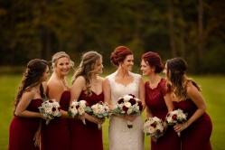 Photographer Amy Elizabeth Birdsong Photography Meadow Ridge Events Windsor Ohio Wedding -43