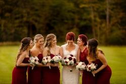 Photographer Amy Elizabeth Birdsong Photography Meadow Ridge Events Windsor Ohio Wedding -44