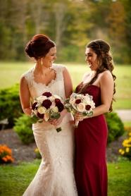 Photographer Amy Elizabeth Birdsong Photography Meadow Ridge Events Windsor Ohio Wedding -46