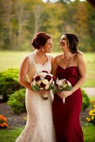 Photographer Amy Elizabeth Birdsong Photography Meadow Ridge Events Windsor Ohio Wedding -47