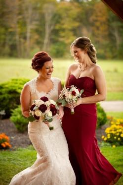 Photographer Amy Elizabeth Birdsong Photography Meadow Ridge Events Windsor Ohio Wedding -48
