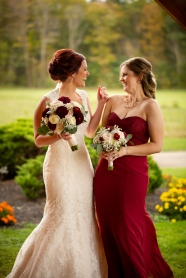 Photographer Amy Elizabeth Birdsong Photography Meadow Ridge Events Windsor Ohio Wedding -49