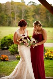 Photographer Amy Elizabeth Birdsong Photography Meadow Ridge Events Windsor Ohio Wedding -50