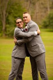 Photographer Amy Elizabeth Birdsong Photography Meadow Ridge Events Windsor Ohio Wedding -51