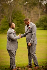 Photographer Amy Elizabeth Birdsong Photography Meadow Ridge Events Windsor Ohio Wedding -52