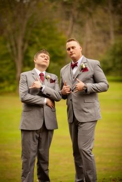 Photographer Amy Elizabeth Birdsong Photography Meadow Ridge Events Windsor Ohio Wedding -53