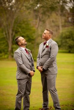 Photographer Amy Elizabeth Birdsong Photography Meadow Ridge Events Windsor Ohio Wedding -54