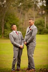 Photographer Amy Elizabeth Birdsong Photography Meadow Ridge Events Windsor Ohio Wedding -55