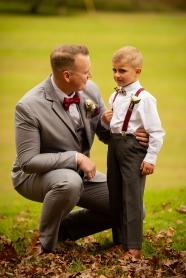 Photographer Amy Elizabeth Birdsong Photography Meadow Ridge Events Windsor Ohio Wedding -56