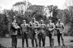 Photographer Amy Elizabeth Birdsong Photography Meadow Ridge Events Windsor Ohio Wedding -57