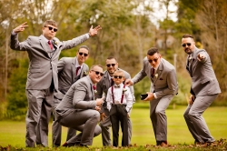 Photographer Amy Elizabeth Birdsong Photography Meadow Ridge Events Windsor Ohio Wedding -58