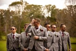 Photographer Amy Elizabeth Birdsong Photography Meadow Ridge Events Windsor Ohio Wedding -59