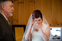 Photographer Amy Elizabeth Birdsong Photography Meadow Ridge Events Windsor Ohio Wedding -61