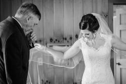 Photographer Amy Elizabeth Birdsong Photography Meadow Ridge Events Windsor Ohio Wedding -63