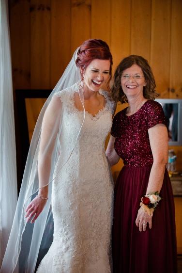 Photographer Amy Elizabeth Birdsong Photography Meadow Ridge Events Windsor Ohio Wedding -66