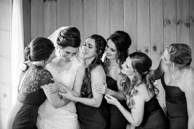 Photographer Amy Elizabeth Birdsong Photography Meadow Ridge Events Windsor Ohio Wedding -69