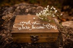 Photographer Amy Elizabeth Birdsong Photography Meadow Ridge Events Windsor Ohio Wedding -7