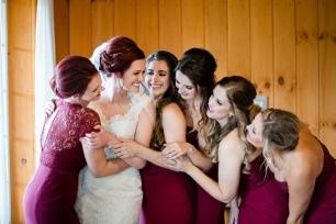 Photographer Amy Elizabeth Birdsong Photography Meadow Ridge Events Windsor Ohio Wedding -70