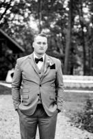 Photographer Amy Elizabeth Birdsong Photography Meadow Ridge Events Windsor Ohio Wedding -71