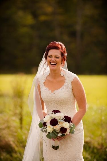 Photographer Amy Elizabeth Birdsong Photography Meadow Ridge Events Windsor Ohio Wedding -74
