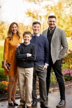 Photographer Amy Elizabeth Birdsong Photography Meadow Ridge Events Windsor Ohio Wedding -75
