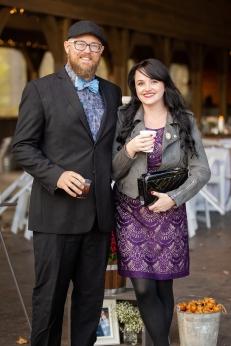 Photographer Amy Elizabeth Birdsong Photography Meadow Ridge Events Windsor Ohio Wedding -76