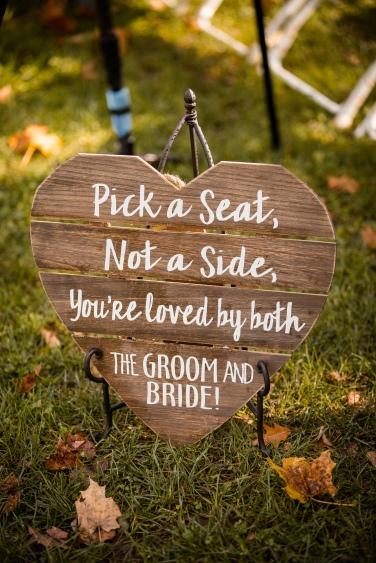 Photographer Amy Elizabeth Birdsong Photography Meadow Ridge Events Windsor Ohio Wedding -79
