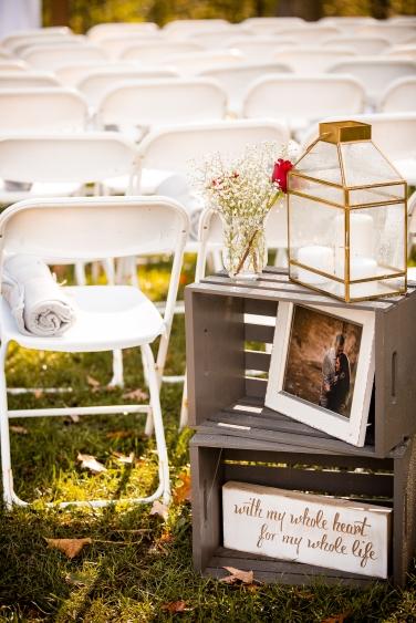 Photographer Amy Elizabeth Birdsong Photography Meadow Ridge Events Windsor Ohio Wedding -80
