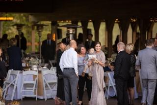 Photographer Amy Elizabeth Birdsong Photography Meadow Ridge Events Windsor Ohio Wedding -81