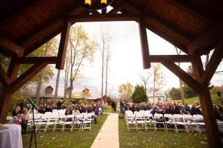 Photographer Amy Elizabeth Birdsong Photography Meadow Ridge Events Windsor Ohio Wedding -82