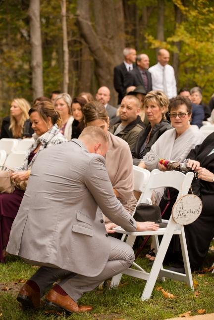 Photographer Amy Elizabeth Birdsong Photography Meadow Ridge Events Windsor Ohio Wedding -84
