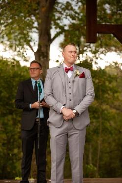 Photographer Amy Elizabeth Birdsong Photography Meadow Ridge Events Windsor Ohio Wedding -87