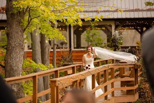 Photographer Amy Elizabeth Birdsong Photography Meadow Ridge Events Windsor Ohio Wedding -88
