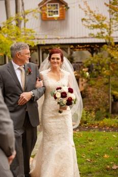 Photographer Amy Elizabeth Birdsong Photography Meadow Ridge Events Windsor Ohio Wedding -89