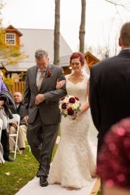 Photographer Amy Elizabeth Birdsong Photography Meadow Ridge Events Windsor Ohio Wedding -90