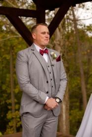 Photographer Amy Elizabeth Birdsong Photography Meadow Ridge Events Windsor Ohio Wedding -91