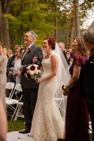 Photographer Amy Elizabeth Birdsong Photography Meadow Ridge Events Windsor Ohio Wedding -92