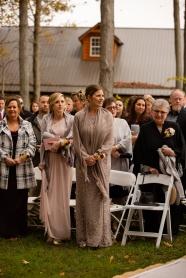 Photographer Amy Elizabeth Birdsong Photography Meadow Ridge Events Windsor Ohio Wedding -93
