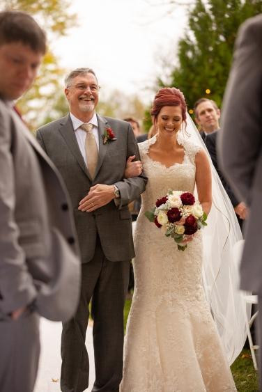Photographer Amy Elizabeth Birdsong Photography Meadow Ridge Events Windsor Ohio Wedding -95