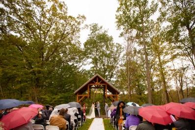 Photographer Amy Elizabeth Birdsong Photography Meadow Ridge Events Windsor Ohio Wedding -98