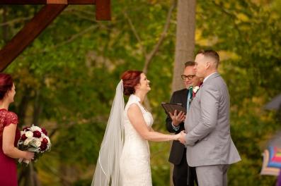 Photographer Amy Elizabeth Birdsong Photography Meadow Ridge Events Windsor Ohio Wedding -99