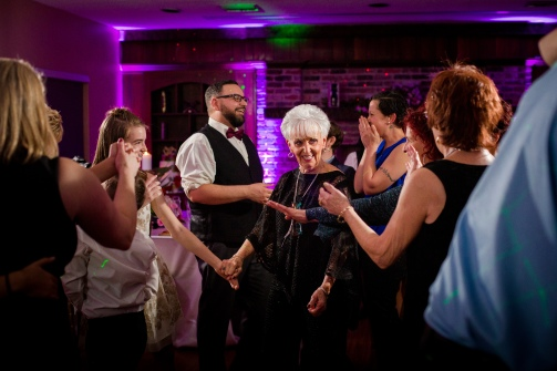 @ photographer amy elizabeth birdsong photography south florida wedding photographer -105