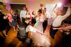 @ photographer amy elizabeth birdsong photography south florida wedding photographer -107