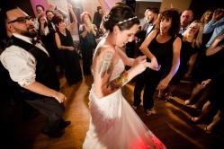 @ photographer amy elizabeth birdsong photography south florida wedding photographer -108